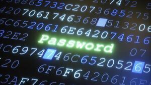 2018 yılının en kötü şifreleri belli oldu