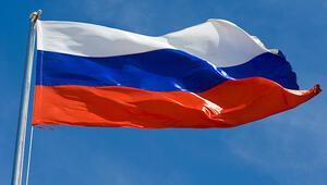 Rusyada aynı şehirde yine patlama: 3 ölü
