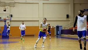 Denizli Baskette hedef 10da 10