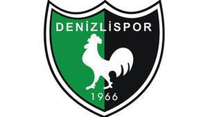 Denizlispor'da Emenike olmadı Yeni gündem...