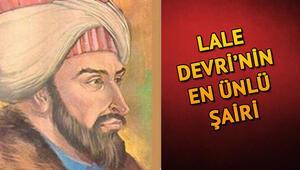 2 Ocak hadi ipucu: Lale Devrinin en ünlü şairi kimdir