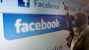 Alman avukattan Facebook'a 1 milyar dolarlık dava