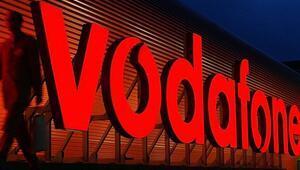 Vodafonelular 7 milyon GB mobil internet kullandı