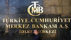 Merkez Bankası Genel Kurulu 18 Ocakta