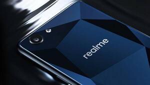 Realme: İsmini bilen yok, 4 milyon telefon sattı