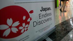 Japonya'da turistlere yeni vergi uygulaması