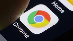 Google Chrome kararıyor, görürseniz şaşırmayın