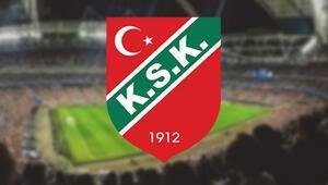 Karşıyaka'da hazırlık programı netleşti