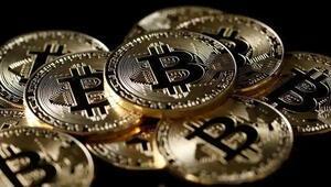 Bitcoin rekor kırmadı, öngörüler tutmadı