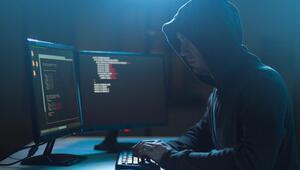Üniversiteye bir yılda 200 bin siber saldırı