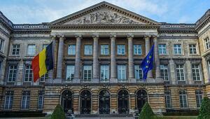 Belçika'dan Uber kararı