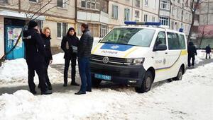 İki Türk öğrenci Ukrayna'da öldürüldü