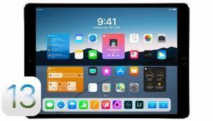 iOS 13 geliyor İşte iPhone ve iPadlerin geleceği son nokta