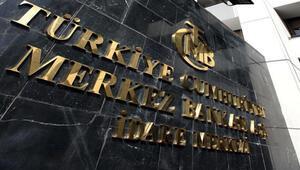 Son dakika... Merkez Bankasından enflasyon açıklaması
