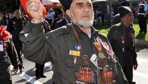 Adana'nın kurtuluş yıldönümü coşkuyla kutlanacak
