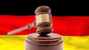 Hakim yetersizliği yüzünden kundakçı serbest kaldı
