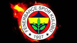 İtalyan golcü Fenerbahçeye Adadan geliyor...