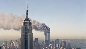 11 Eylülle ilgili bazı belgeler yayınlandı