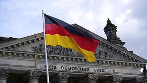 Almanyada işsizlik arttı