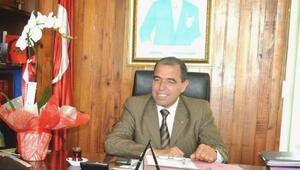 CHPnin Alpullu Belediye Başkan Adayı Saim Kırcı kimdir
