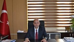 CHPnin Hayrabolu Belediye Başkan Adayı Fehmi Altayoğlu kimdir