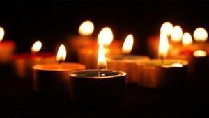 Elektrikler ne zaman gelecek 5-6 Ocak BEDAŞ planlı elektrik kesintisi programı