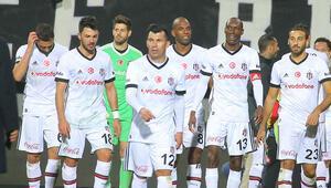 Beşiktaşa 1 sezon sonra dönüyor 2 transfer...