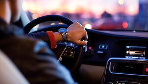 Otomobil ve hafif ticari araç pazarı 2018de yüzde 35 daraldı