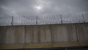 Suriye sınırı 'akıllı' sistemle daha güvenli