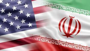 ABD ile İran arasında roket gerilimi