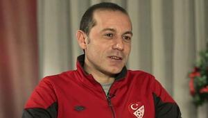 Cüneyt Çakır: Artık VARsız futbol olmayacak