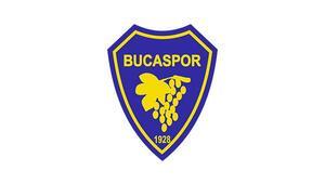 Bucasporun hazırlık maçlarının tarihleri belli oldu