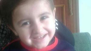 Yangın faciası: Minik Ali öldü, 2si ağır 3 yaralı