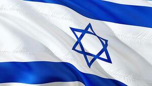 Iraklı heyetlerin İsraili ziyaret ettiği iddiası