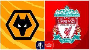 Federasyon Kupasında sahne Liverpoolun Galibiyetine iddaada...
