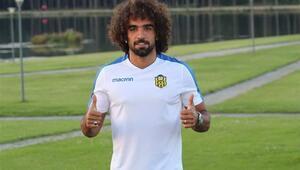 Seyhan Belediyesporda yetişti Fenerbahçeye