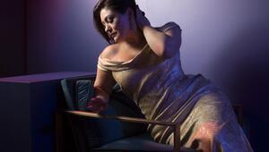 BİFO, Yeni Yıl Konseri'nde Ailyn Pérez'i ağırlayacak
