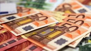 Galatasarayda müthiş gelir: 53 milyon Euro