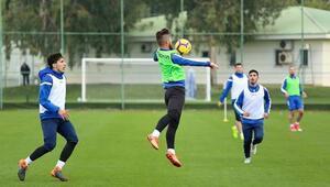 Malatyaspor, Denizlispor ile hazırlık maçı yapacak