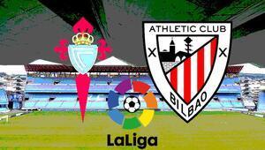 İspanya La Ligada Pazartesi mesaisi iddaanın favorisi ise...