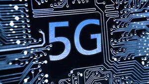 2019 yılına 5G damga vuracak