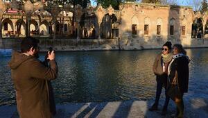 Yarıyıl tatilinin kültürel rotası: Gaziantep ve Şanlıurfa
