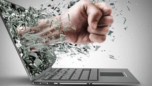 Siber zorbalığa karşı harekete geç