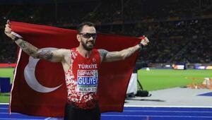 Milli sporculardan 2018de 5 bin 250 madalya