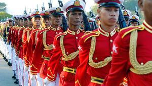 Son dakika... Myanmardan çok tartışılacak Arakan kararı