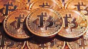 Bitcoinin kalbi İstanbulda atacak