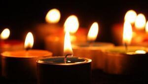 Elektrikler ne zaman gelecek 8 Ocak BEDAŞ planlı elektrik kesintisi programı