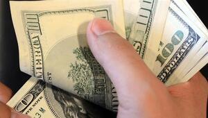 Son dakika… Dolar kuru 5.50 TLnin üstünü gördü