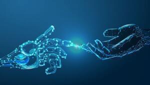 Yapay Zeka: Nasıl bir gelecek