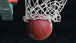 FIBA Avrupa Kupasında haftanın programı